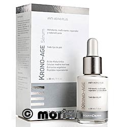 Martiderm Krono Age Antiaging Plus