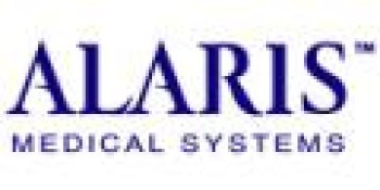 alaris-medical-systems
