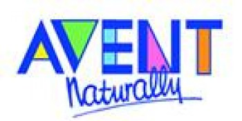 avent-naturally-logo
