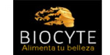 bicocyte-logo