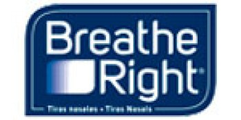 breathe-right-logo