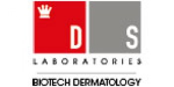 ds-laboratorios-logo