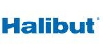 halibut-logo_1