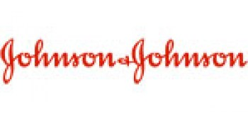 johnsonandjohnson-logo