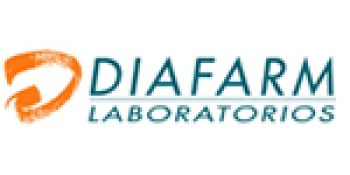 laboratorio-diafarm