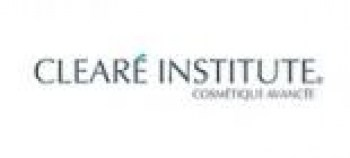 logo-clear_-institute