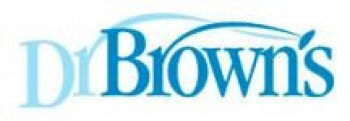 logo-dr-browns