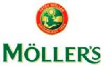 logo-mollers