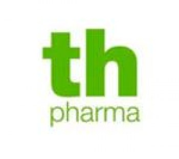 logo-th-pharma