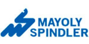 mayoly-spindler-logo
