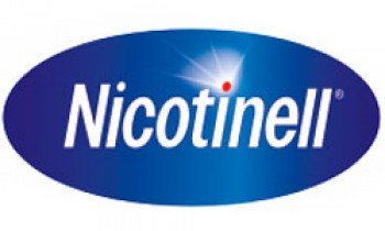nicotinell-logo