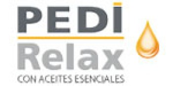 pedirelax-logo
