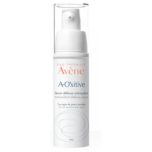 AVENE-A-OXITIVE-SERUM-192973