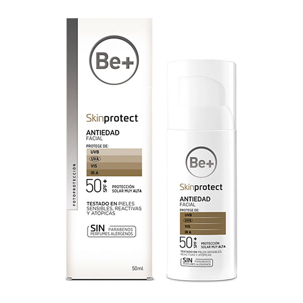 Be-Skin-Protect-Fluido-Antiedad-spf50-195062