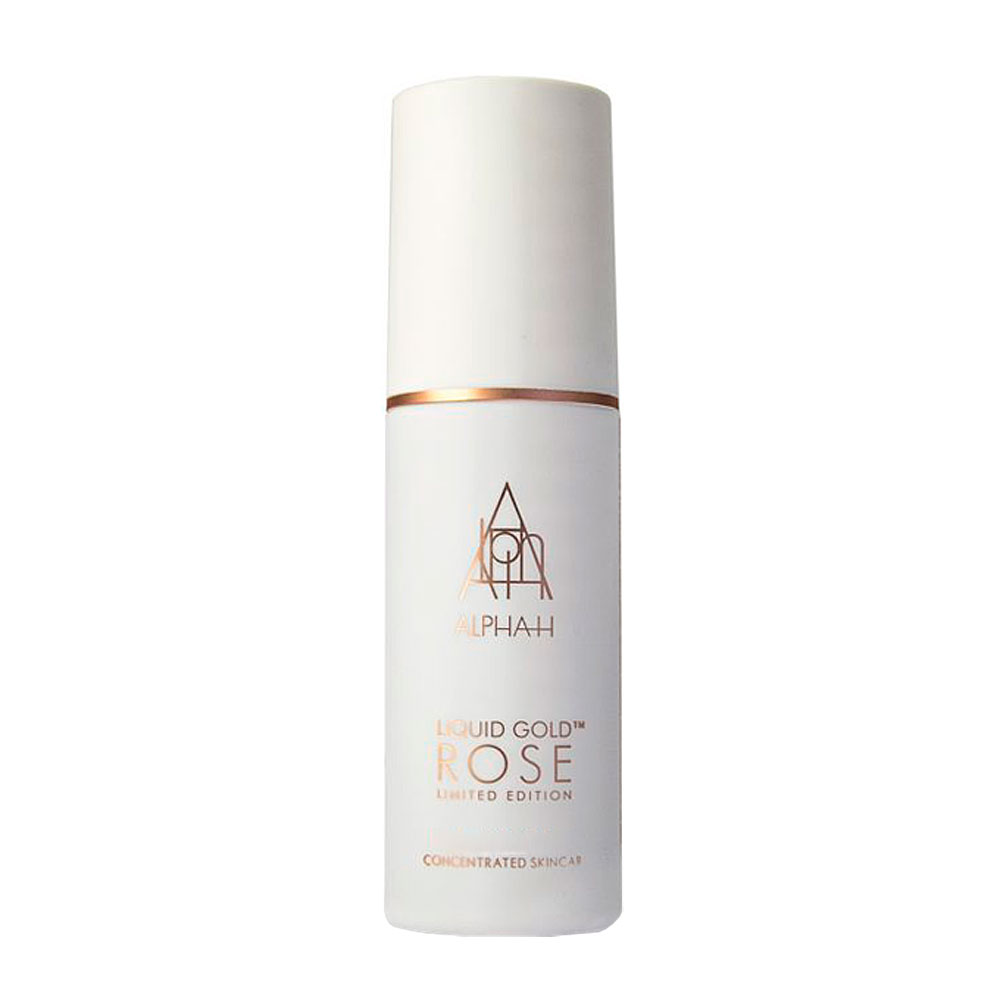 alphah-liquid-gold-rose-112724