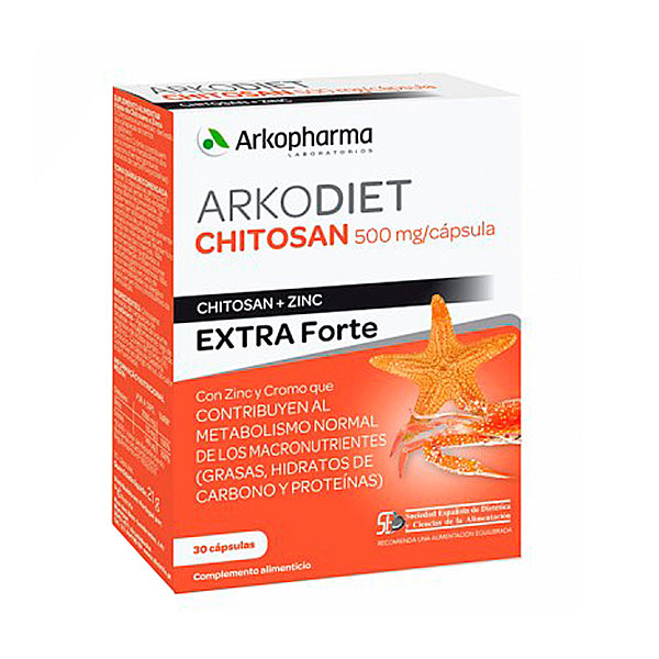 arkopharma-arkodiet-chitosan-extra-forte-152818