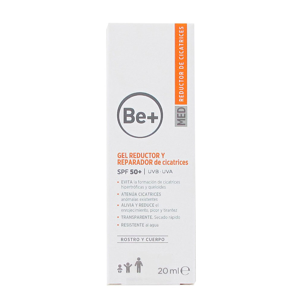 be-gel-reductor-reparador-cicatrices-187014