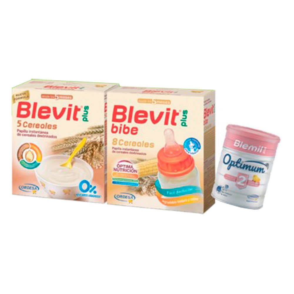 blemil-pack-5cereales-8cereales-optimum-098650