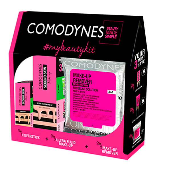 comodynes-my-beauty-kit-089901