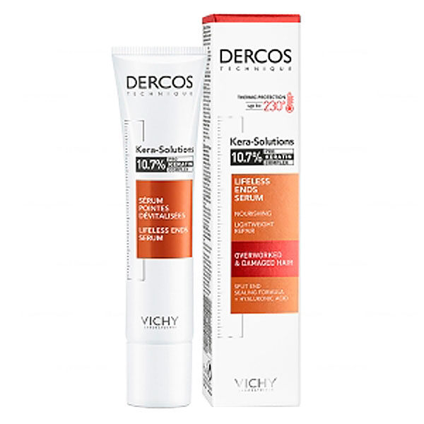 dercos-kera-solutions-serum-322399