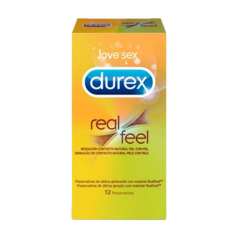 durex-real-feel-duplo-001394