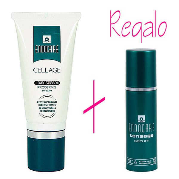 endocare-cellage-day-spf30-regalo-050701