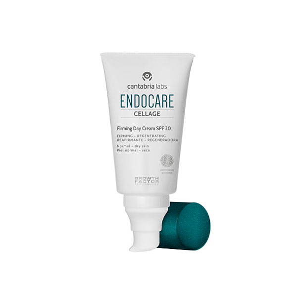 endocare-cellage-firming-day-spf-30-2-193057