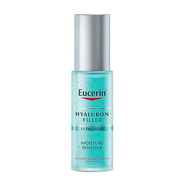 eucerin-hyaluron-filler-ultra-light-194088