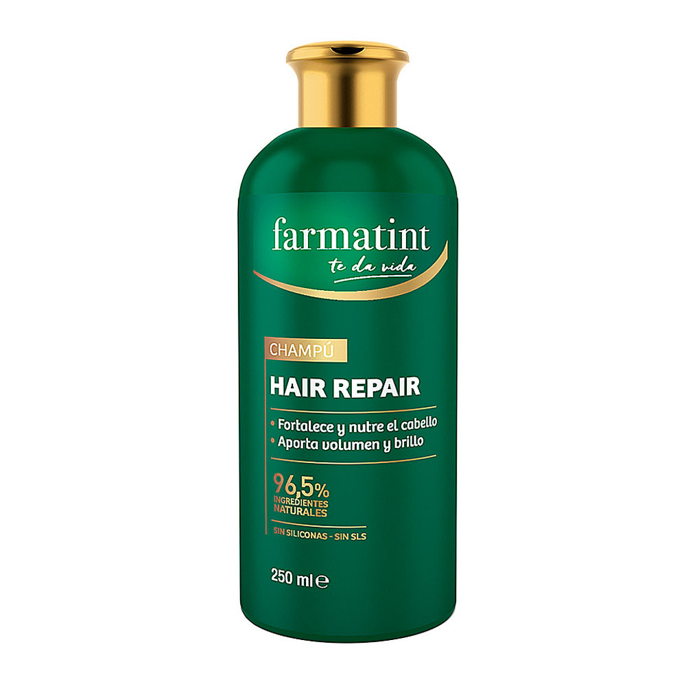 farmatint-champu-hair-repair-193746