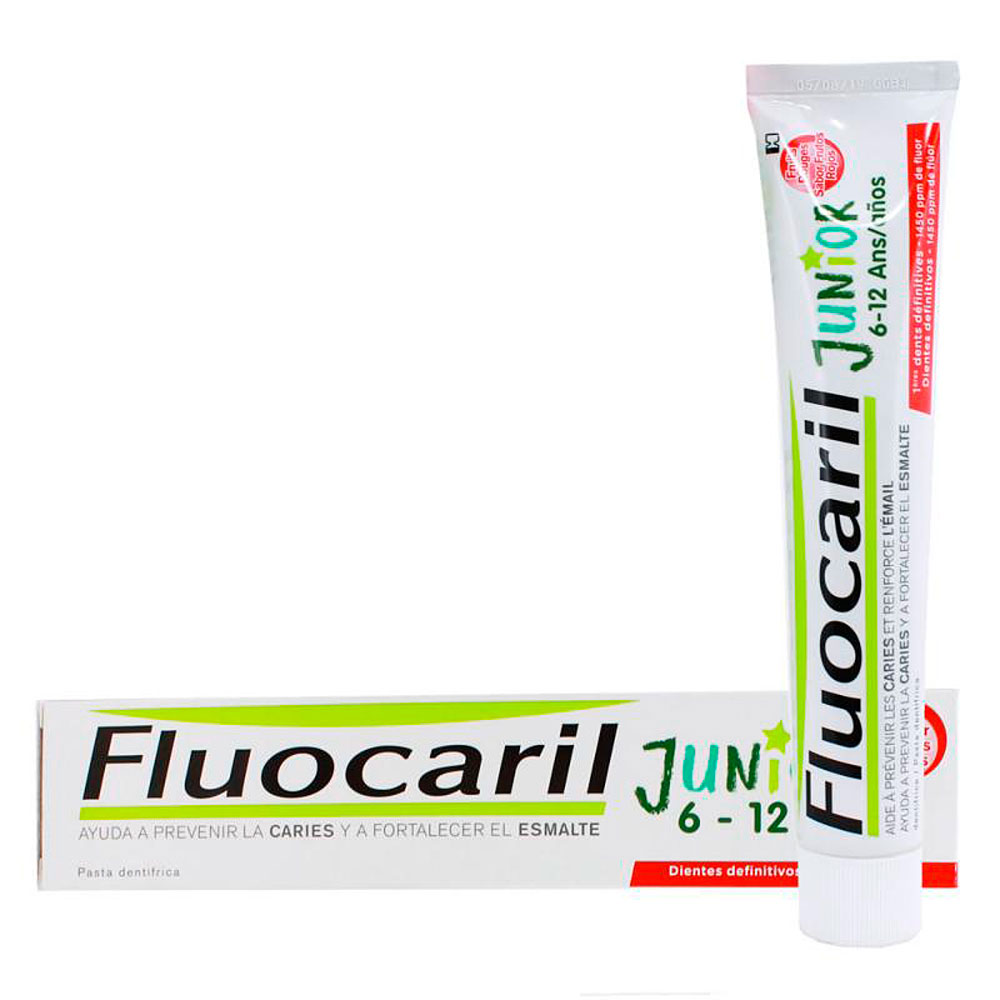 fluocaril-junior-gel-frutos-rojos-75ml-161324