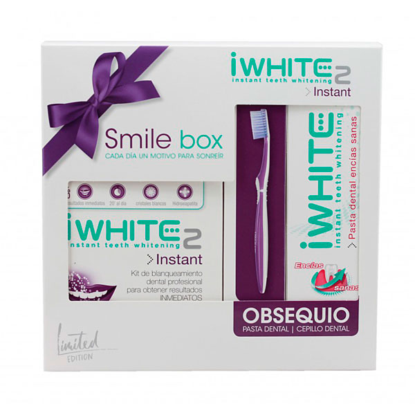 iwhite-smile-box-kit-blanqueador-instant-033660