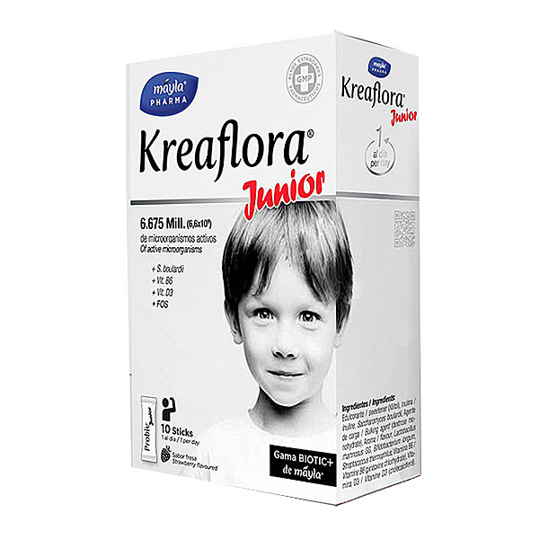 kreaflora-junior-sticks-017909