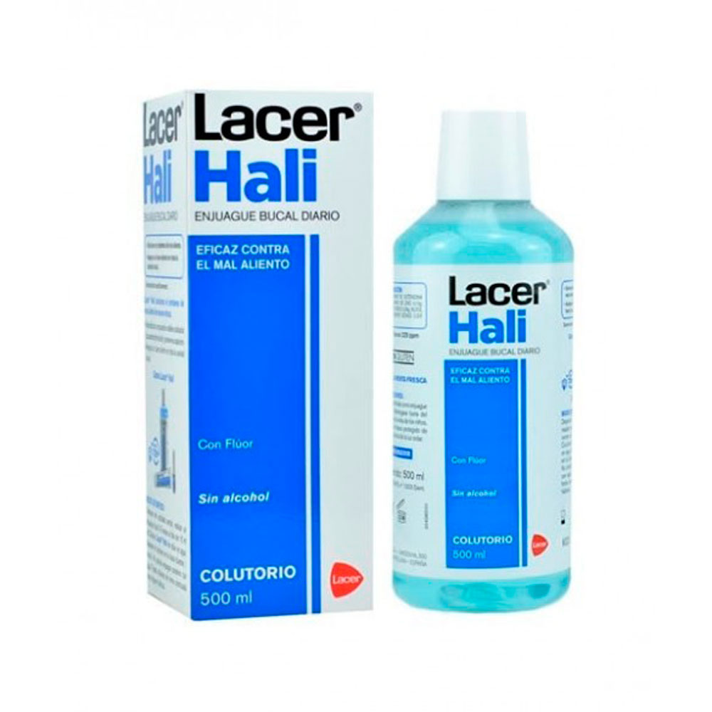 lacer-hali-colutorio-500-ml-183633