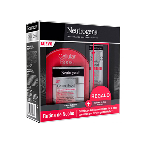 neutrogena-cellular-boost-pack-059391