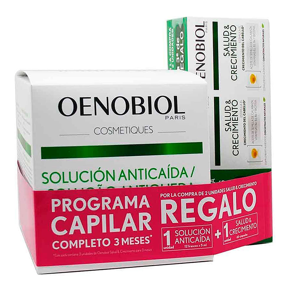 oenobiol-pack-anticaid-090825