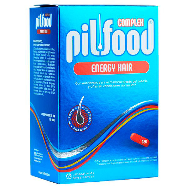pilfood_complex_energy_hair_180_capsulas_cabello_unas-187548