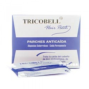 000687_Tricobell_parches_sebo