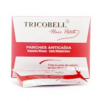 000688_Tricobell_parches_difusas
