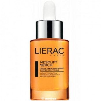 000780-lierac-mesolift-serum-fresco-supervitaminado