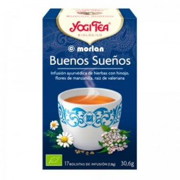 001242-yogi-tea-buenos-sue_os