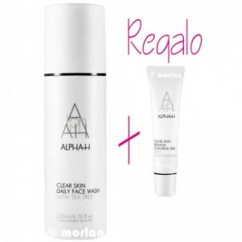 003067-alphah-clear-skin-daily-fac-regalo-clear-skin-control-gel