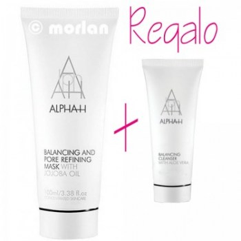 003227-alpha-h-balancing-and-pore-regalo-cleanser-aloe-vera