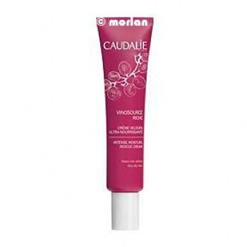 003964-caudalie-vinosource-crema-rica