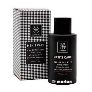 009113_Apivita_Men_eau-toilette