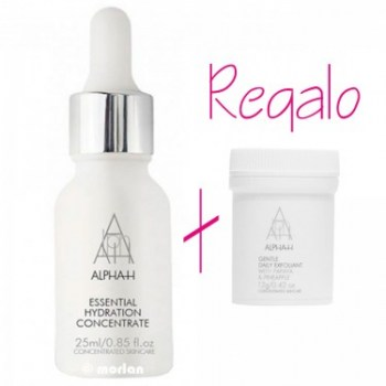 013134-alpha-h-essential-hydration-concentrate-regalo-gentle-daily-exfoliant