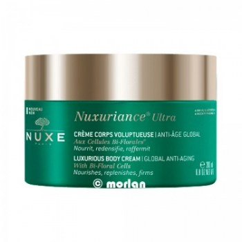 013348-nuxe-nuxuriance-corporal-global