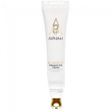 013462-alphah-liquid-gold-firming-eye-cream-15ml
