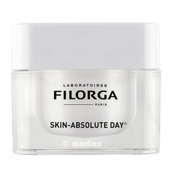 016552-filorga-skin-absolut-day