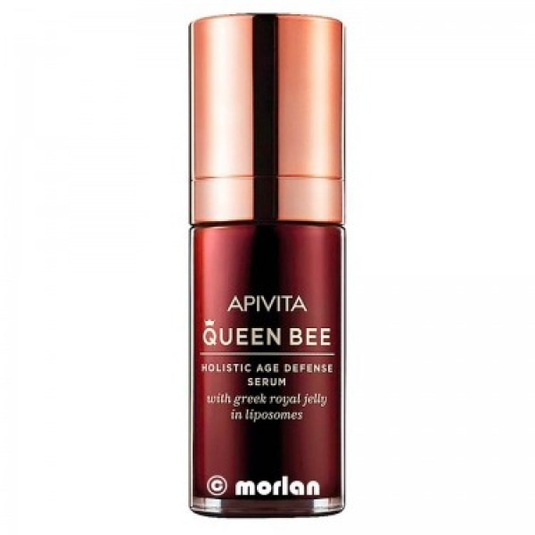 018405-apivita-queen-bee-serum-antienvejecimiento-hol_stico-30ml