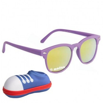 018904-gafas-de-sol-junior-lily